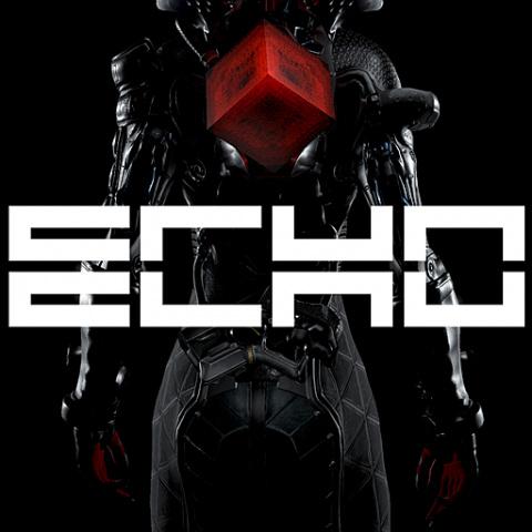 ECHO  1464270897-4214-jaquette-avant