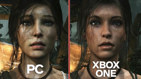 La parole aux lecteurs : Deux nouvelles Xbox One dont une tournée vers le streaming ?