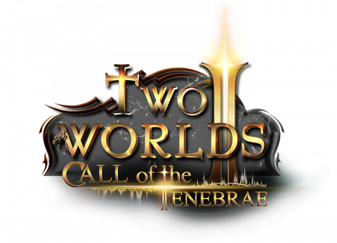 Two Worlds II : Call of the Tenebrae