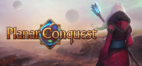 Planar Conquest (PC)