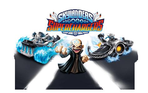 Skylanders, amiibo : Les jeux à figurines perdent du terrain au Royaume-Uni