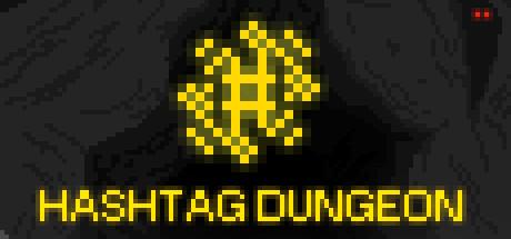 Hashtag Dungeon sur PC
