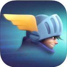 Nonstop Knight sur Android