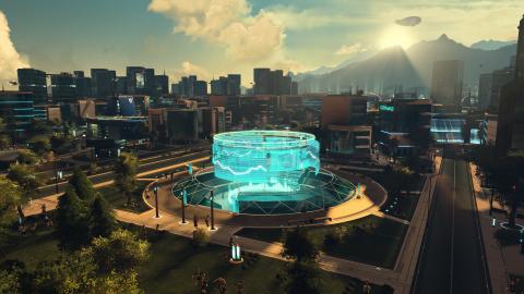 Gamesplanet : Far Cry, Anno et Resident Evil 2 à prix réduits !