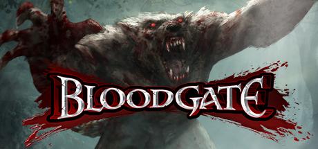 Bloodgate sur PC