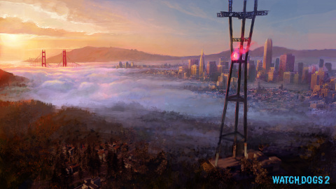 Gamesplanet : Monster Hunter World et Watch Dogs à petits prix !