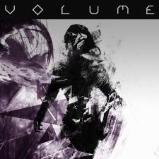 Volume sur PS4