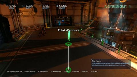 DOOM : comment créer des niveaux avec SnapMap ? Notre guide pour débuter