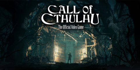 Call of Cthulhu sur PC