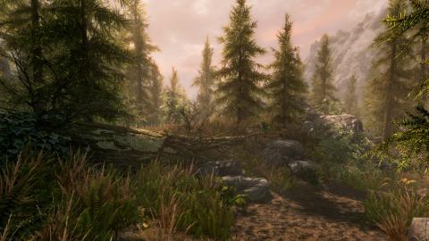 E3 2016 : Skyrim revient sur PS4 et Xbox One en Special Edition