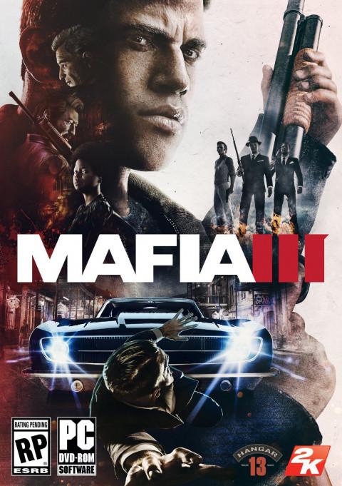 mafia 2 demo jouable