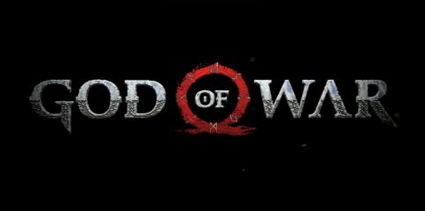 Jaquette de God of War