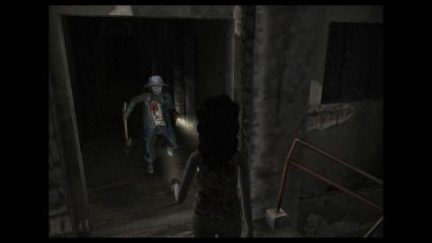 Les Survival Horror, ces jeux qui vous donnent des sueurs froides - Page 15 1465936328-2504-capture-d-ecran