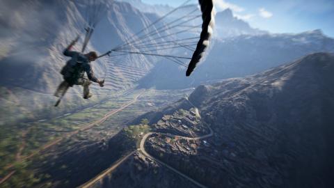 Pourquoi Ubisoft avait intérêt à repousser la sortie de ses jeux ?