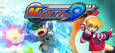 Mighty n°9 sur Mac