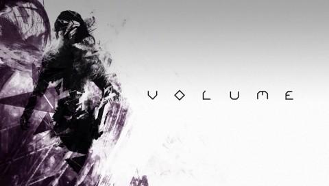 Volume : Coda sur PS4