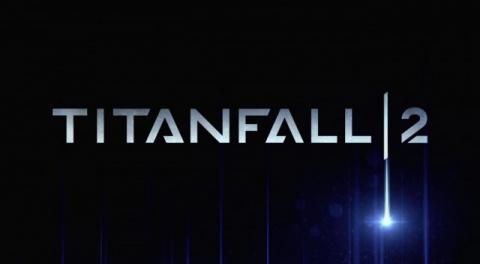TitanFall 2 : premier essai sur le mea culpa de Respawn ! : E3 2016