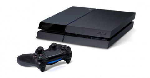 Sony : La PS4 Neo ne réduira pas la durée de vie des consoles