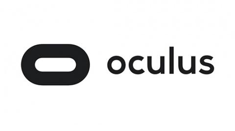 Oculus permet à ses jeux d'être utilisés sur HTC Vive
