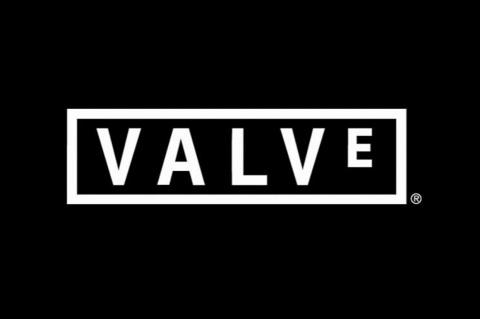 Valve bloque la possibilité d'offrir CS:GO durant les soldes