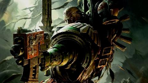 Jaquette de Warhammer 40.000 Eternal Crusade : Un Shooter multijoueur trop ambitieux ?