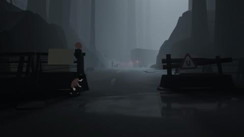 Inside - Le chef-d'oeuvre après Limbo