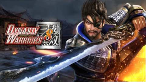 Dynasty Warriors Unleashed sur Android