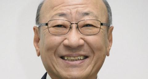 Nintendo : Le défi sera de démontrer l'intérêt de la NX