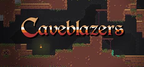 Caveblazers sur PS4