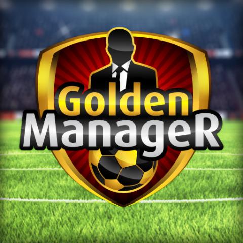 Golden Manager sur iOS