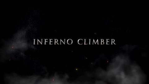 Inferno Climber