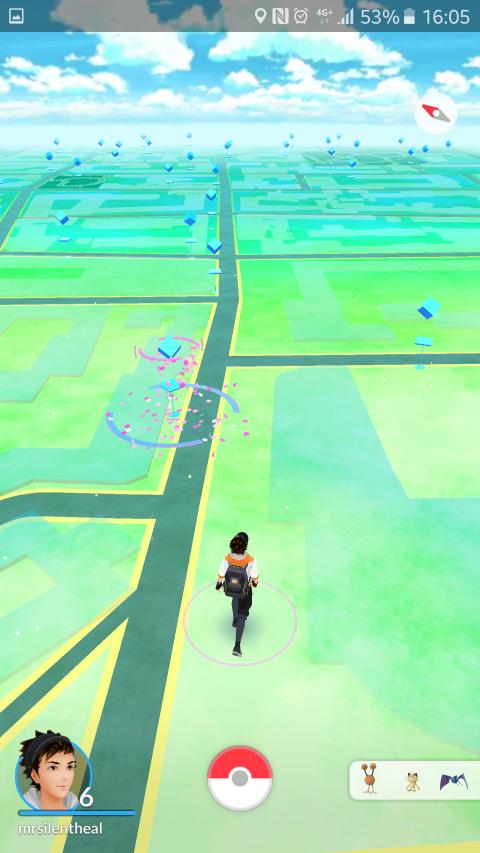 Accélérer le téléchargement de la map
