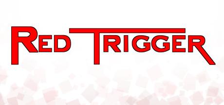 Red Trigger sur PC