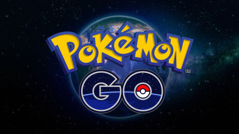 Trouver un Pokémon particulier / Application Carte Pokémon GO