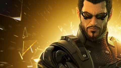 Deus Ex : Interview du directeur artistique Jonathan Jacques-Belletête