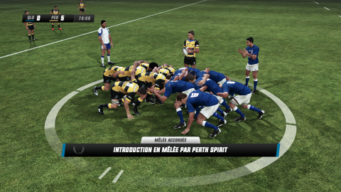 PS3 JONAH CHALLENGE RUGBY TÉLÉCHARGER LOMU PATCH