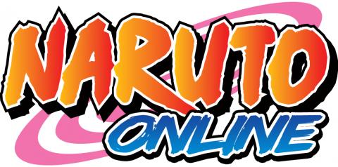 Naruto Online sur Web