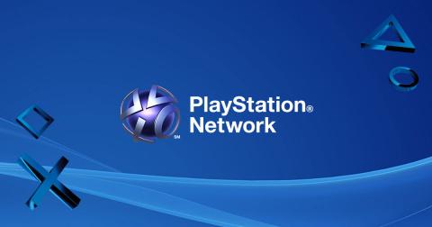 PlayStation Network : Une maintenance le 19 juillet