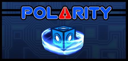 Polarity sur PC