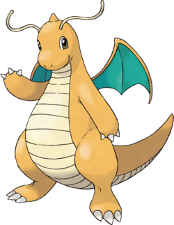 Eviter les transferts accidentels de Pokémon