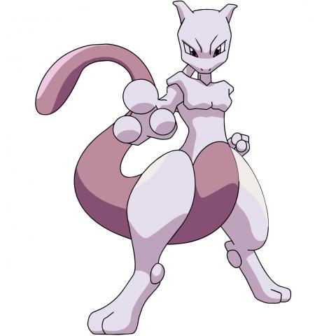 Différences entre Pokémon légendaires et Pokémon mythiques