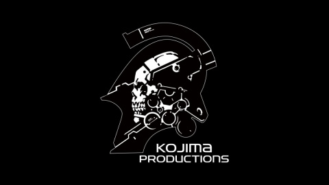 Jaquette de Kojima Production présente Ludens en vidéo