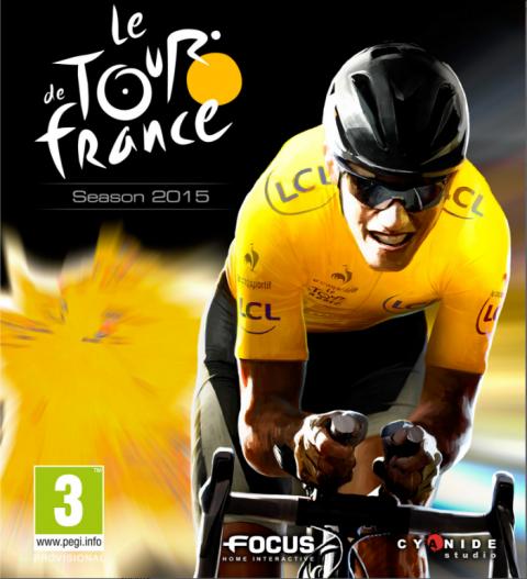 Tour de France 2015 sur Box SFR