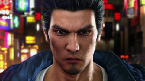 Yakuza 6 : The Song Of Life 1469519280-7535-jaquette-avant