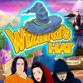 Wizard's Hat sur PC