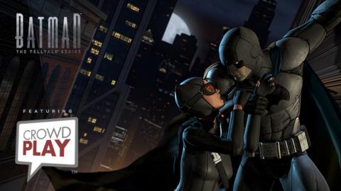 Jaquette de Telltale : Une fonctionnalité sociale multijoueur pour ses futurs jeux narratifs