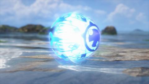 World of Final Fantasy : Un vrai coup de coeur pour un J-RPG de qualité