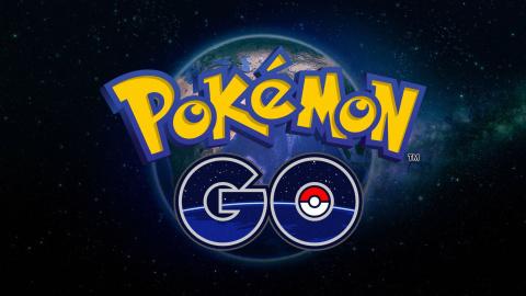 Pokémon GO : La Chasse Parisienne - Episode 5