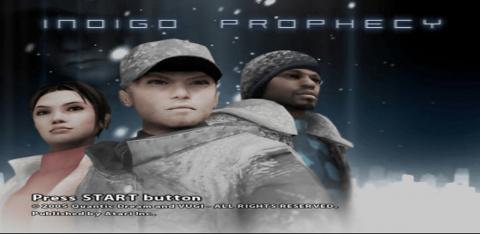 La sortie de Fahrenheit repoussée au 10 août sur PS4