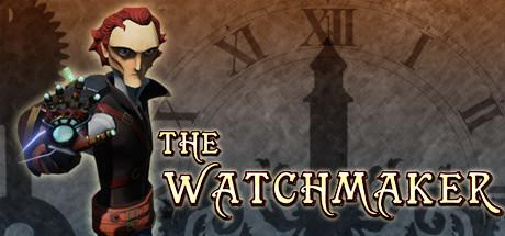 The Watchmaker sur PC